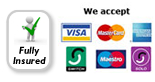 myhome payment methods accepted